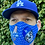 Thumbnail: 2 Masks Custom Stadium/DDLd