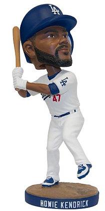 2016 SGA Dodgers Howie kendrick