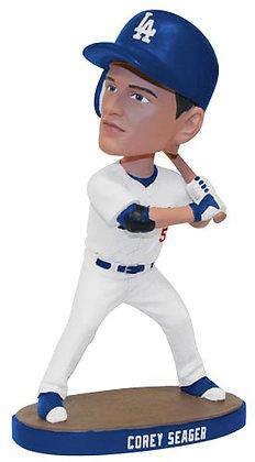 2016 SGA Dodgers Corey Seager Bobblehead