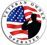 veteran.jfif