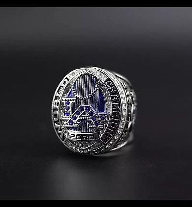 World Series Ring generic version