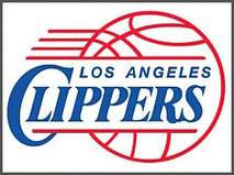 Clippers Tickets Coming soon