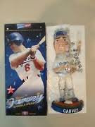 2006 SGA Dodgers Steve Garvey Bobblehead NEW