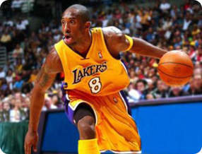 Lakers Tickets Coming Soon