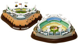 2016 SGA Dodgers Stadium Replica NEW