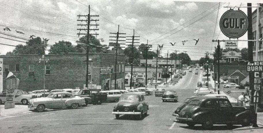Mccomb 1950s.jpg