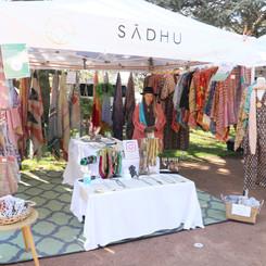 Sadhu Originals