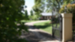 Secluded b&b farm stay accommodation 90 minutes from Sydney and Canberra