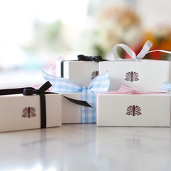 Rochelle Adonis Cakes & Confections