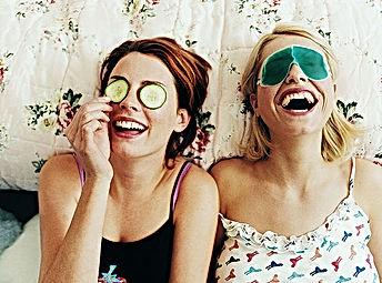 Laughing Girls Makeover.jpg