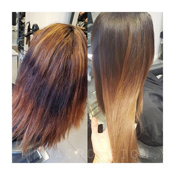 Ready for a change_ Go for it! Book your