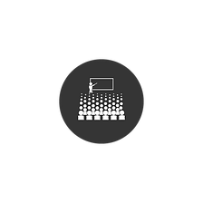 web icon-06.png