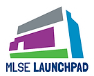 MLSE Launchpad.png