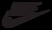 NIKE_logo-2.png