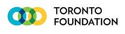 Toronto Foundation.jpg