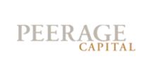 Peerage Capital.png