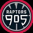 Raptors 905.png