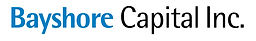 Bayshore Capital Inc..jpg