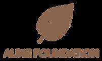 AF_logo_Alder_Text.png