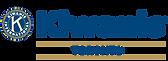 Kiwanis Club of Toronto Foundation.png