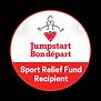 Jumpstart Sport Relief Fund.png