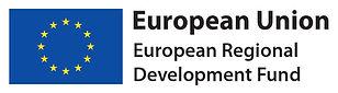 leo ERDF logo 1000 pixel.jpg