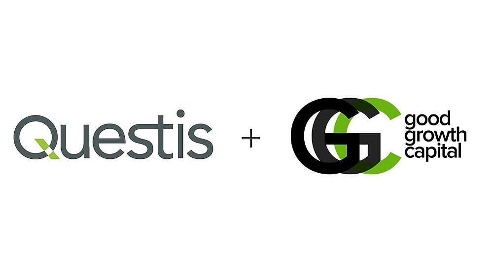 Questis_Good_Growth_Capital