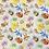 Thumbnail: Summertime bugs Bar Cover