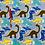 Thumbnail: Dinosaur Bones 🦴 🦖 Bar Cover