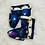 Thumbnail: Galaxy Booties