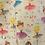Thumbnail: Ballerinas on White Bar Cover