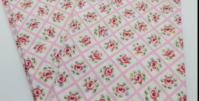 Roses Flower 🌹 Bar Cover