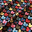 Thumbnail: Ducks on Black Bar Cover