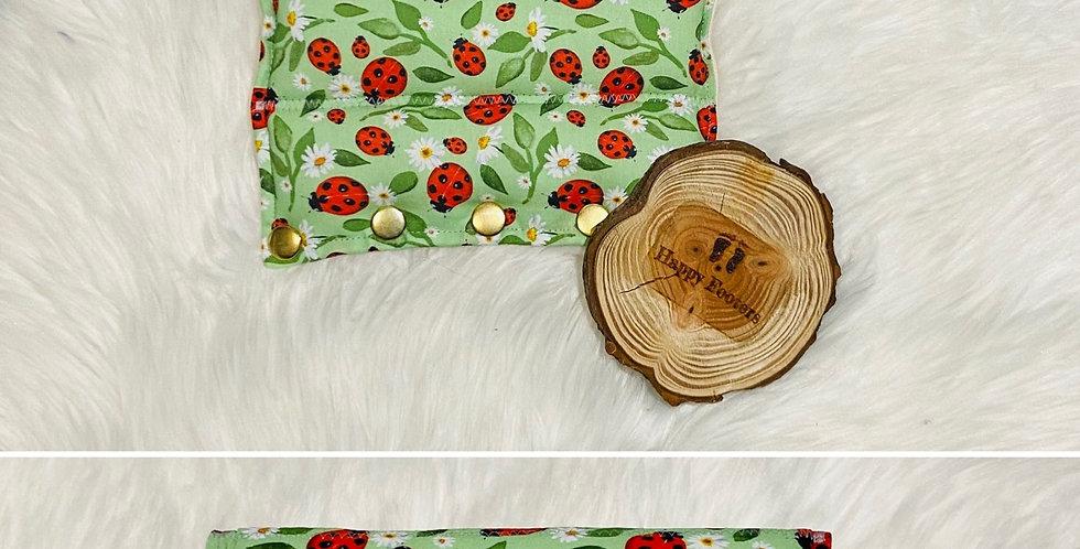 Ladybird Bar Cover