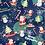 Thumbnail: Xmas Merry Christmas Bar Cover