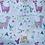 Thumbnail: Pretty llamas - Animals Bar Cover