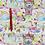 Thumbnail: Fairytale Kingdom Bar Cover