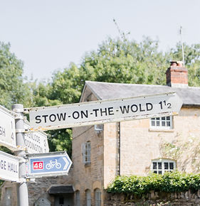 happy-beams-honeypot-cotswolds-aug-20-br