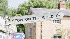 Where To Stay In The Cotswolds | Introducing Project Honeypot