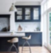 Living etc kitchen.jpg