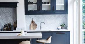 Glossary: Kitchen Design Terminology