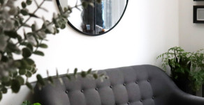 Design Your Home Like A Pro with Alice Maughan Interiors