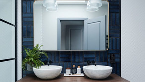 Decorating With Navy Blue | Your Ready Made Pinterest Board