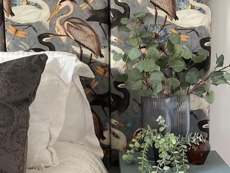 The Luxury Villa Final! | A Recap of Interior Design Masters Ep.8