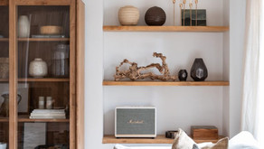 Modern Rustic Home Decor | Everything You Need to Know