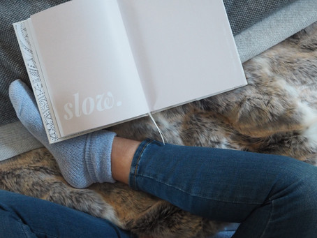 My top tips to Hygge your home   A guide to this wellness trend