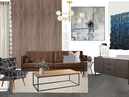 Show Home Chic | Shop 'Interior Design Masters' Episode 1