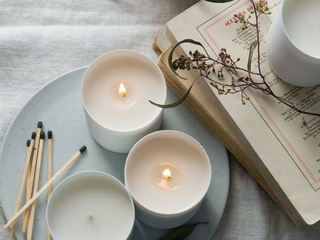 How To Hygge Your Home: My go-to products to buy