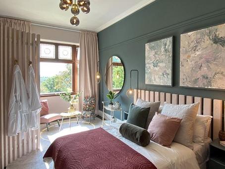 Hotel-like Bedroom Tips   A Recap of Interior Design Masters Ep.3