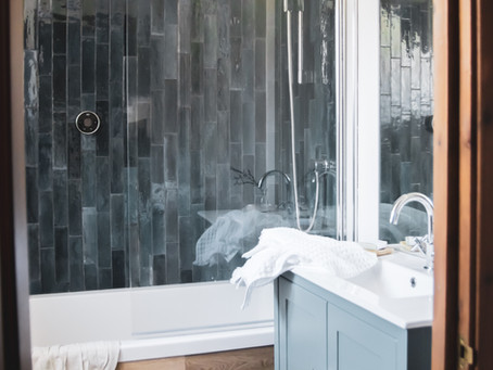 How To Plan Your Next Bathroom Project | All You Need To Know